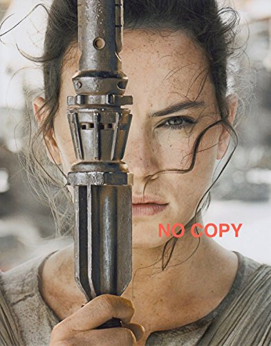 with Star Wars The Force Awakens Posters design