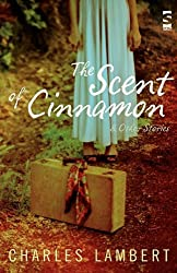 The Scent of Cinnamon: And Other Stories (Salt Modern Fiction S.)