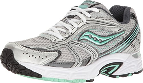Saucony Womens Grid Phantom