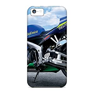 Premium Durable Honda Cbr Fashion Iphone 5c Protective Cases Covers