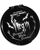 Manic Panic Pressed Powder Makeup