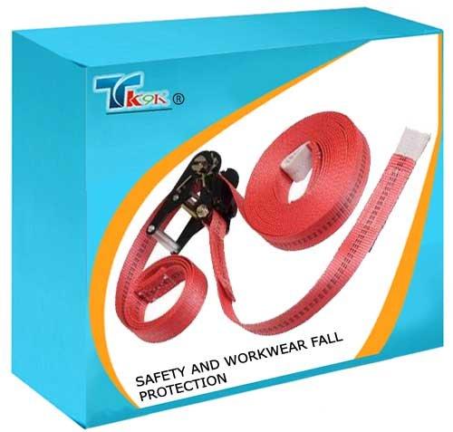 Tk9k - Seguridad y Ropa de protección línea de vida Horizontal ...