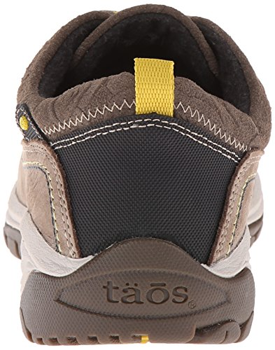 Taos Natural Women's Motion Taos Women's Taos Natural Women's Motion Natural Taos Motion PpIIqw6