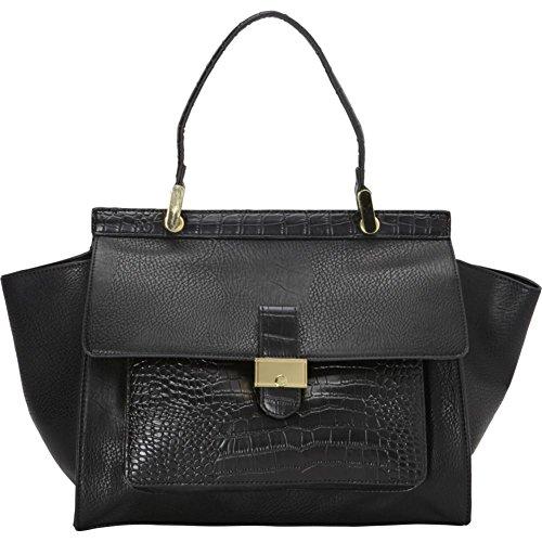 olivia-joy-fleur-satchel-black