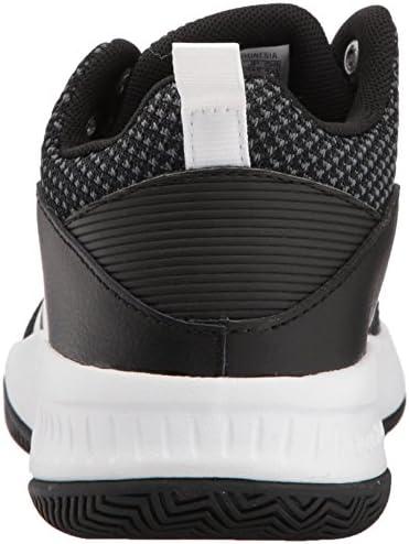 [adidas] ユニセックス・キッズ CF ILATION 2.0 K