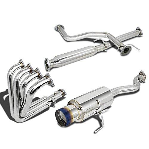 For Acura Integra GSR 4.5
