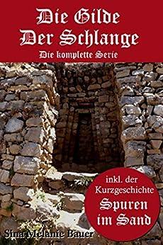 free architecture and the historical imagination eugène emmanuel viollet le duc