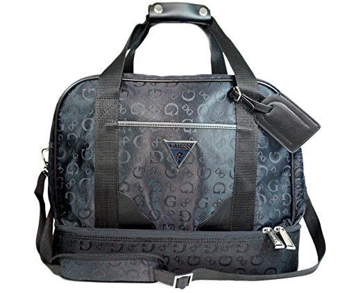guess-binion-carry-on-travel-luggage