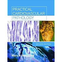 Practical Cardiovascular Pathology, 2nd edition