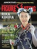 International Figure Skating [US] February 2019 紀平梨花選手表紙(単号)