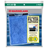 Marineland Eclipse Replacement Filter