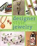Designer Style Jewelry, Sherri Haab, 0823026019