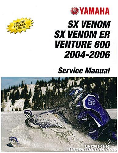 1999 2009 yamaha royalstar venture service manual