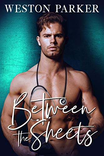 99¢ – Between The Sheets
