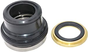 Primeswift 5303279394 Washer Tub Seal Assembly,Replacement for Electrolux Kenmore,Replaces PS459481 AP2142342