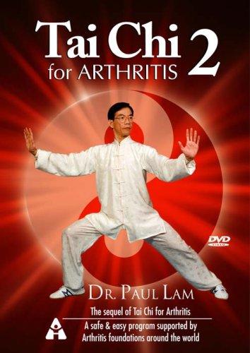 Beste Tai Chi DVD