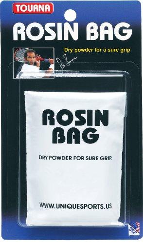 Unique ROZ 1 Tourna Rosin Bag product image