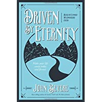 Driven By Eternity - 10Th Anniversary Edition