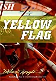 Yellow Flag offers