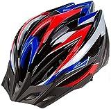 Kids/Youth/Child/Unisex bike Helmet, Large/Xlarge, head circumference 54 cm - 58 cm, best deal