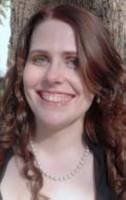 Lauren Burd