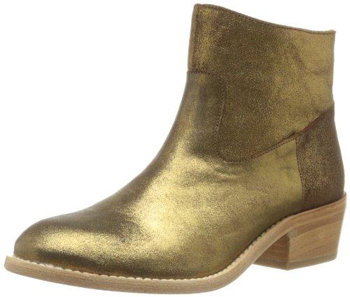 Bensimon Western, Boots femme