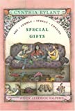Special Gifts, Cynthia Rylant, 0613301404