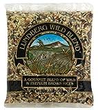 Lundberg Farms Gourmet Wild Rice Blend (6X1 Lb)