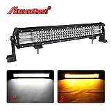 LED Light bar, AutoFeel 20