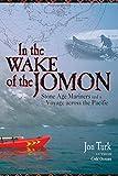 In the Wake of the Jomon, Jon Turk, 0071449027