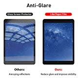 Like Paper Screen Protector for iPad Air 3
