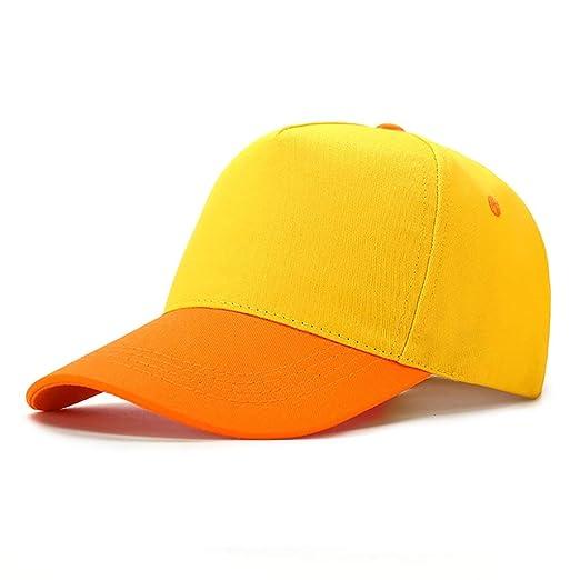 Outdoor accessories Gorra De Béisbol Publicidad Personalizada ...