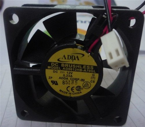 adda cooling fan - 4