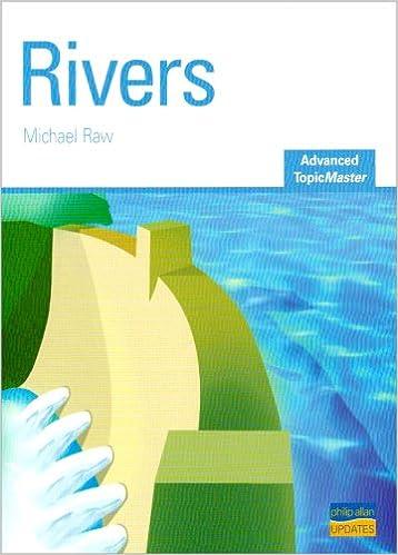download blackwell handbook of social psychology: intraindividual