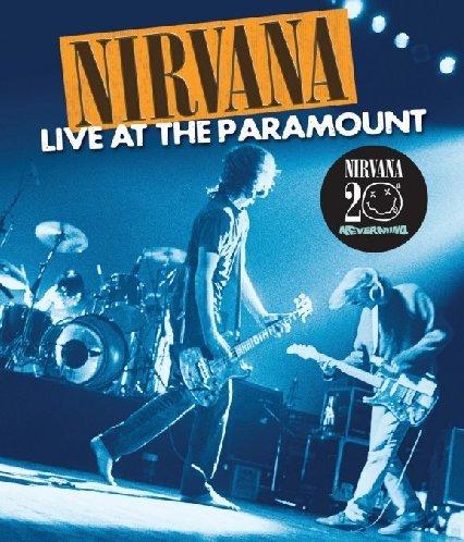 nirvana-live-at-the-paramount-blu-ray