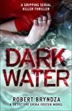 Dark Water: A gripping serial killer thriller (Detective Erika Foster Book 3) (kindle edition)