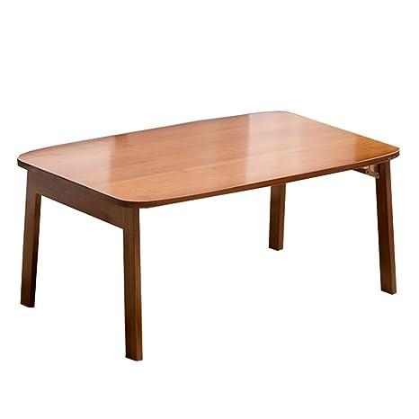 Amazon.com: Xing Hua - Mesa de café, mesa de escritorio ...