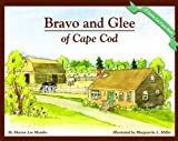 img - for Bravo and Glee (Laura Lee Farm Book) book / textbook / text book