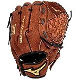 Mizuno GPP1000Y1 Youth Prospect Ball Glove