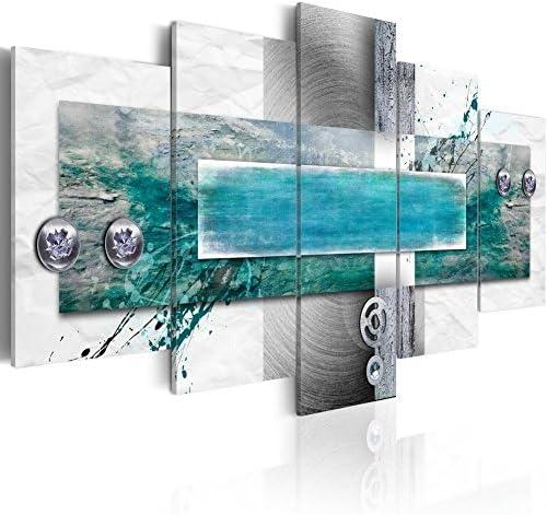 Konda Art Abstract Painting Decorative product image