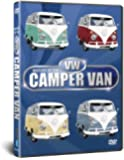 History of the Vw Campervan [DVD]