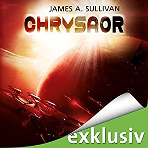 Chrysaor Hörbuch