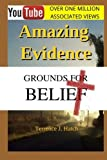 Amazing Evidence, Terrence J. Hatch, 1434848051