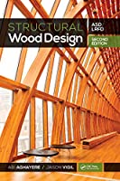 Structural Wood Design – ASD/LRFD, 2nd Edition Front Cover