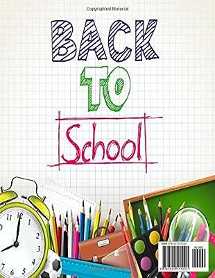 homeschool curriculum planner template homeschool log