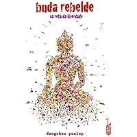 Buda Rebelde