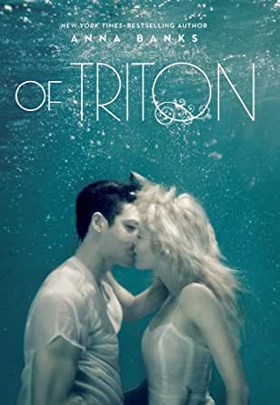of triton by anna banks pdf
