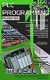 PLC PROGRAMMING USING RSLOGIX 500 TRAINING & EVENT: Basic for Beginner