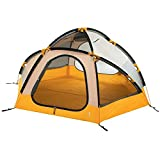 eureka one person tent - Eureka K-2 XT Tent Orange One Size