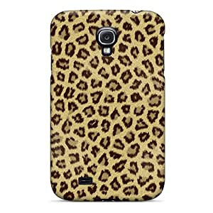 New Tpu Hard Cases Premium Galaxy S4 Skin Cases Covers Black Friday